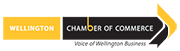 Wellington Chamber of Commerce