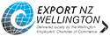Export Wellington