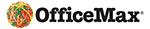 officemaxlogo