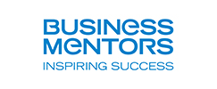 Business Mentors NZ